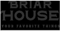 Briar-House-logo-drk-1