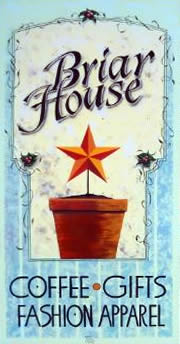 briar-house-sign-cropped