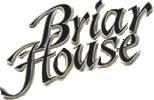 briar-house-text-logo
