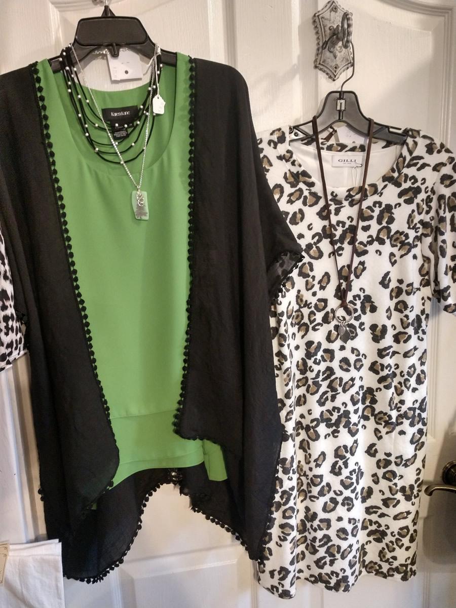 briar-house-clothing