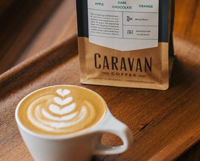 coffee-espresso-bakery-home